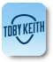 Toby Keith tickets image