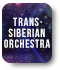 trans siberian orchestra tickets image