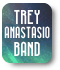 Trey Anastasio tickets image