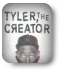 Tyler The Creator tickets