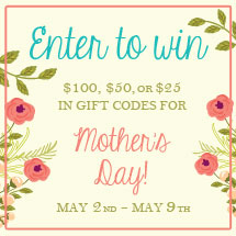 TN.com Mother Knows Best Contest