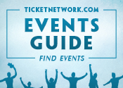 Events Guide