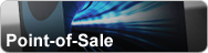 Sell Tickets with TicketNetwork&reg; Point-of-Sale