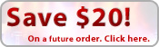 ticketnetwork coupon offer
