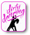 Dirty Dancing Tickets