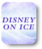 Disney on Ice tickets image